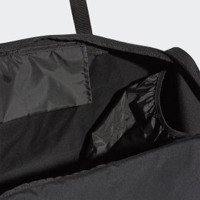 Linear Core Duffelbag, stor