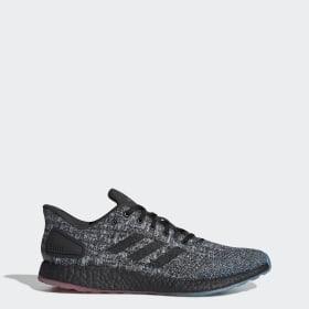 PureBOOST DPR LTD Schuh