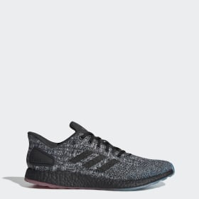 Sapatos Pureboost DPR LTD