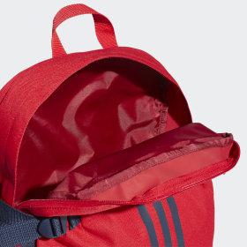 Arsenal Football Club Backpack
