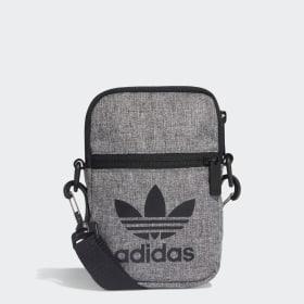 9226b99862ffc Pánske Tašky | Oficiálny Obchod adidas