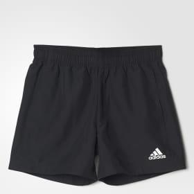 Shorts Yb Base Chelsea