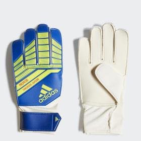 Predator Gloves