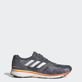 Adizero Adios 4 Shoes