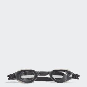 Gafas de natación adidas persistar fit unmirrored junior