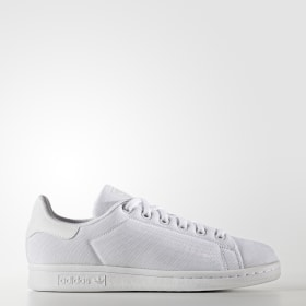Tenis Stan Smith Glitter