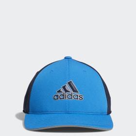 Climacool Tour Caps