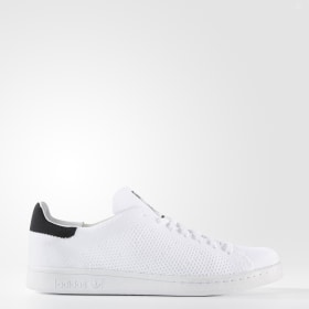Zapatillas Stan Smith Primeknit