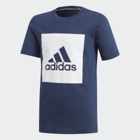 Must Haves t-skjorte