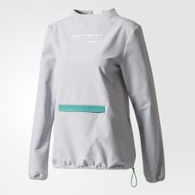 Bluza EQT Pullover
