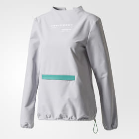 EQT Pullover