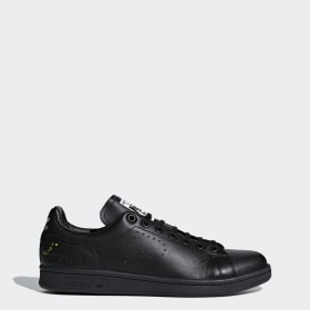 online retailer 5db65 059be RS Stan Smith Shoes