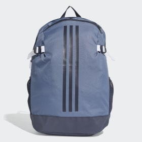 Power 4 Loadspring Backpack