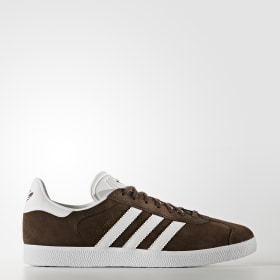 6e1ea2dc5aef4 Gazelle  Casual Sneakers for Men, Women   Kids  adidas US