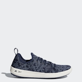 TERREX Climacool Parley Schuh