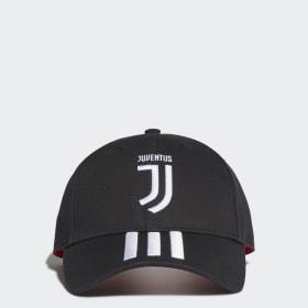 Cappellino 3-Stripes Juventus
