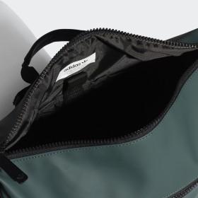adidas NMD ryggsekk