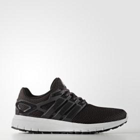 cf5f463f543 Energy Cloud Shoes