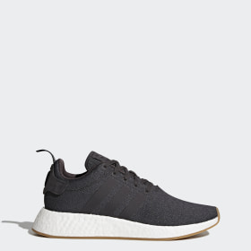 NMD_R2 Schuh