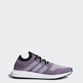Zapatillas SWT Run Primeknit
