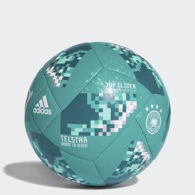 Balón de Alemania Copa Mundial de la FIFA 2018