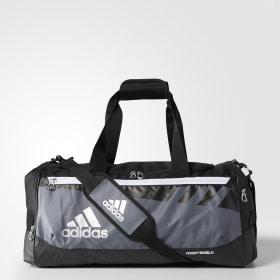 e552a37f3d Team Issue Duffel Bag Medium