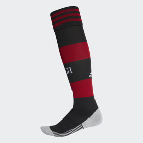 Meião CR Flamengo 1