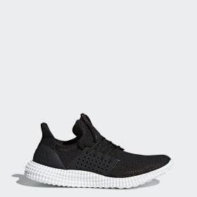 adidas Athletics 24/7 TR sko