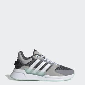 Run 90s Shoes