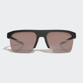 Slnečné okuliare Strivr