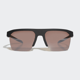 Strivr Sonnenbrille