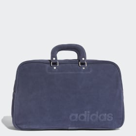 Bolsa Re-Edition Holdall