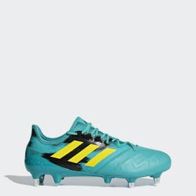 Buty Kakari Light SG Boots