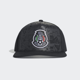 online retailer dbbbc da023 adidas Men s Hats   Baseball Caps, Fitted Hats   More   adidas US