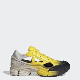 Sapatos RS Replicant Ozweego