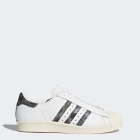 Calzado Superstar 80s
