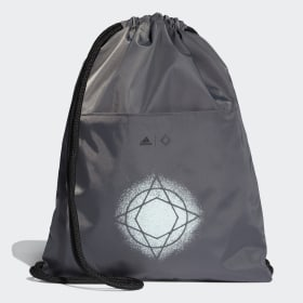 Wanderlust Gym Sack