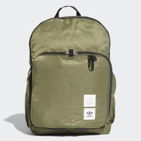 Mochila Packable