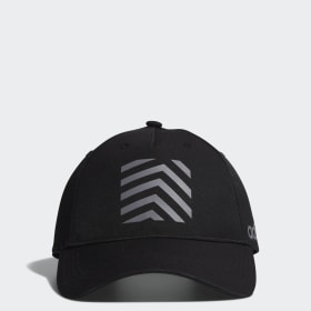 C40 Graphic Cap