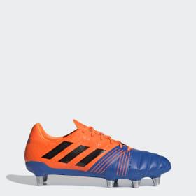 Zapatos de Fútbol para Superficie Blanda WITHOUT SALES-LINE