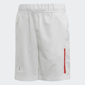 adidas by Stella McCartney Court Shorts