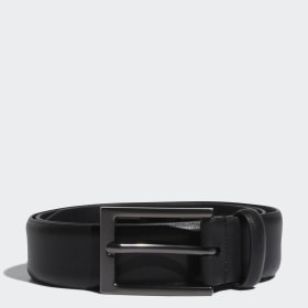 Ceinture Adipure Premium Leather
