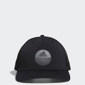 61801753554 adidas Men  39 s Hats  Snapbacks