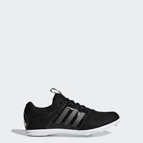Chaussure d'athlétisme Allroundstar