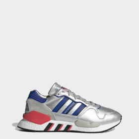 check out dc102 12002 EQT - Shoes  adidas US