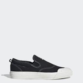 Nizza RF Slip-on Shoes