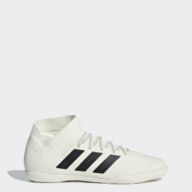Chimpunes NEMEZIZ 18 3 IN