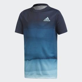 Parley T-skjorte
