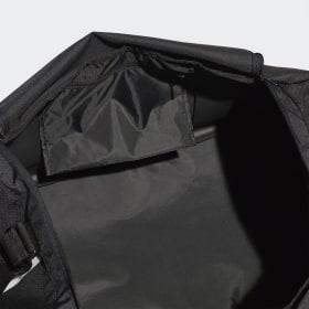 Tiro Duffelbag L