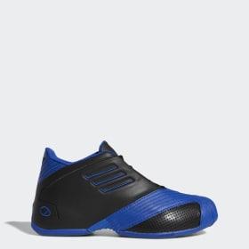 Sapatos T-Mac 1